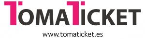 logo-tomaticket