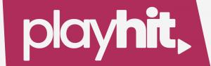 logoplayhit