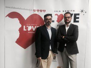 'Isla Bonita Love Festival' inicia hoy la selección de modelos en Santa Cruz de La Palma