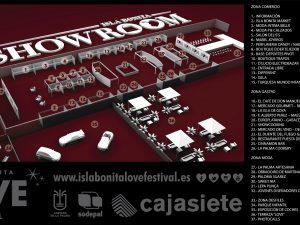 Más de 30 diseñadores y marcas del Archipiélago mostrarán su oferta en el 'Isla Bonita Show Room'