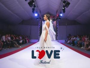 Cinco creativos isleños seleccionados para participar en el Certamen de Promesas de la Moda de La Palma 2017.