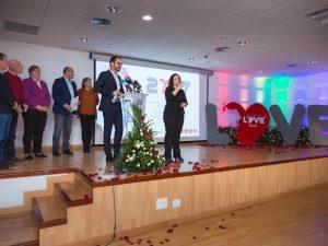 El Love Festival 2017 refuerza su proyecto social y prepara el mayor evento musical hecho en La Palma