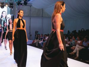 El Certamen de Promesas de la Moda del Isla Bonita Love Festival duplica las previsiones de participación.