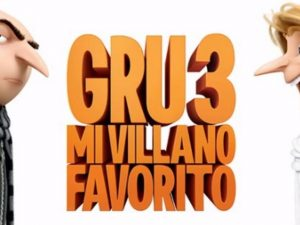 MORAT llegará  al Love Music Festival tras estrenar banda sonora en ' Gru 3 – Mi villano favorito '