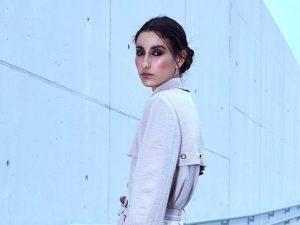"""Cuatro firmas """"made in Canarias"""" mostrarán sus colecciones en la mayor pasarela de moda realizada en La Palma."""