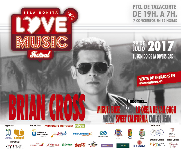 Banner Love 300px X 250px Brian Cross-01