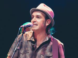 """🎙""""Love Music Contest"""": conociendo a Julio Unikornio ❤️"""