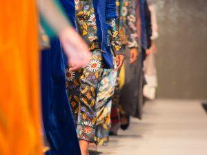 Los Llanos de Aridane se viste de moda con las firmas invitadas al Isla Bonita Love Festival.