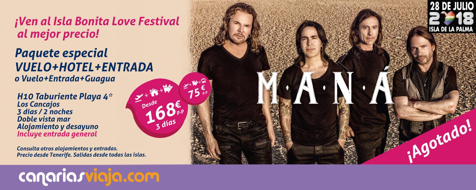 Love-festival-2018-web2