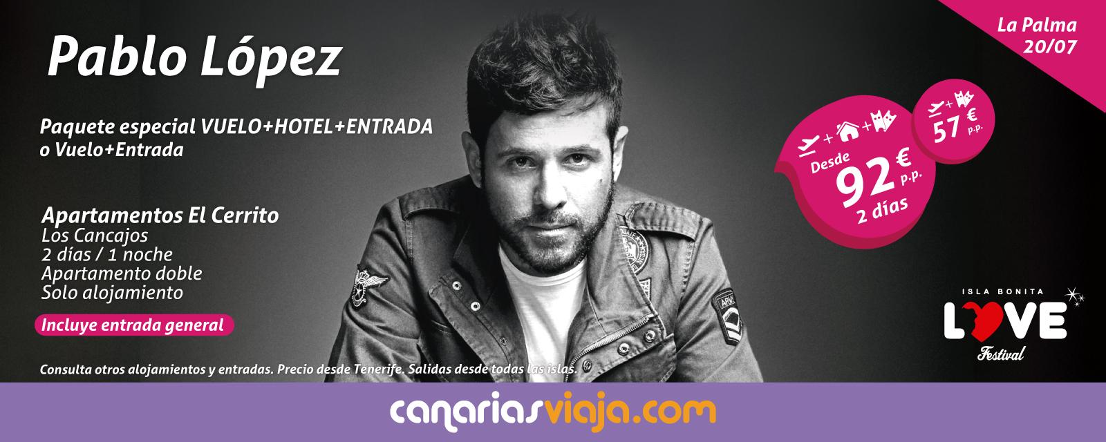 LoveFestival-2019-Pablo-Lopez