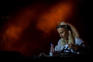 juicym_lovefestival_2018_3