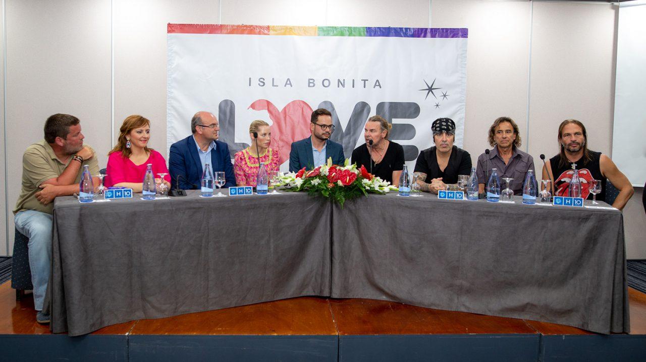 rdp_macroconcierto_isla_bonita_love_festival