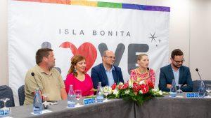 rdp_macroconcierto_isla_bonita_love_festival3