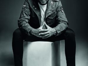 El talento de Pablo López, la primera 'joya' del Isla BONITA Love Festival 2019