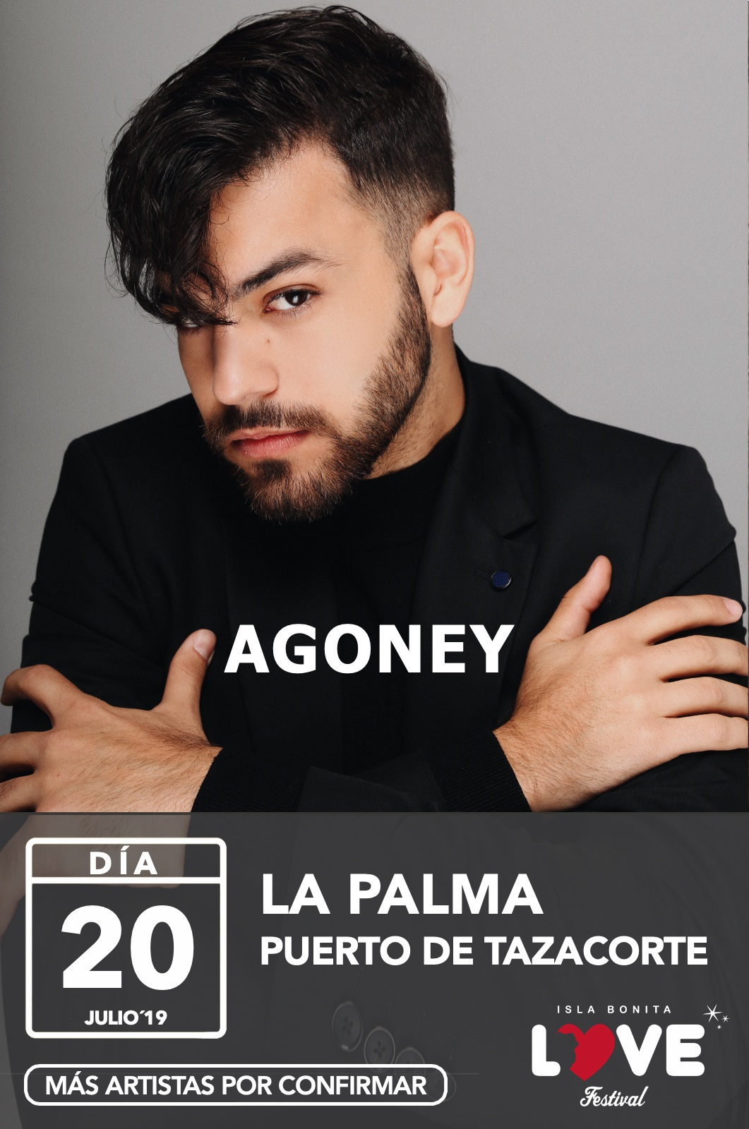 AGONEY CARTEL