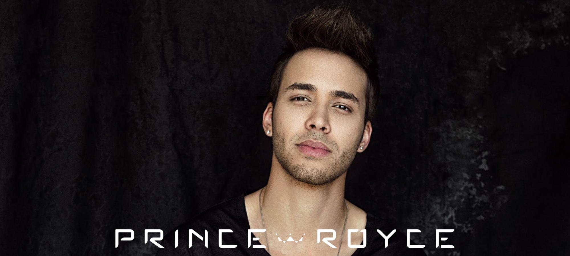 prince-portada