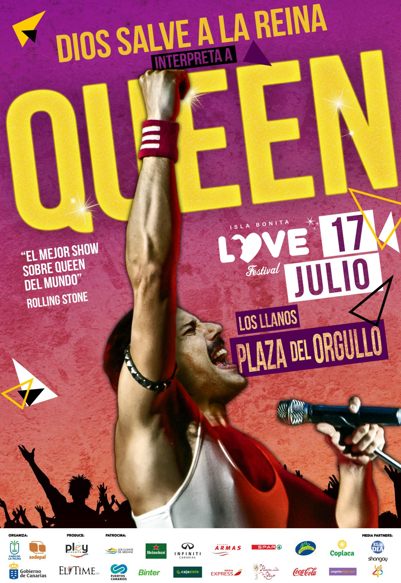 cartel con logos queen final ok