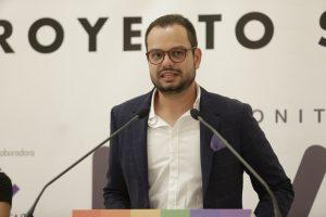 Jordi Pérez Camacho