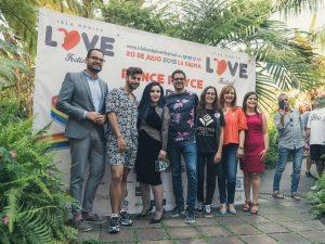 El Isla BONITA Love Festival presenta a sus estrellas que prometen un 'espectáculo único'